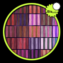 Biscuits RGB Valentine for Hair Salon image 8