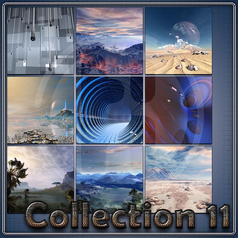 Collection11