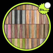 Biscuits RGB Blond for Hair Salon image 7
