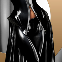 Centigrade Outfit for Genesis 2 Female(s) image 2