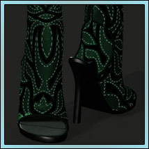 Shoe Collection image 3