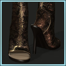 Shoe Collection image 5