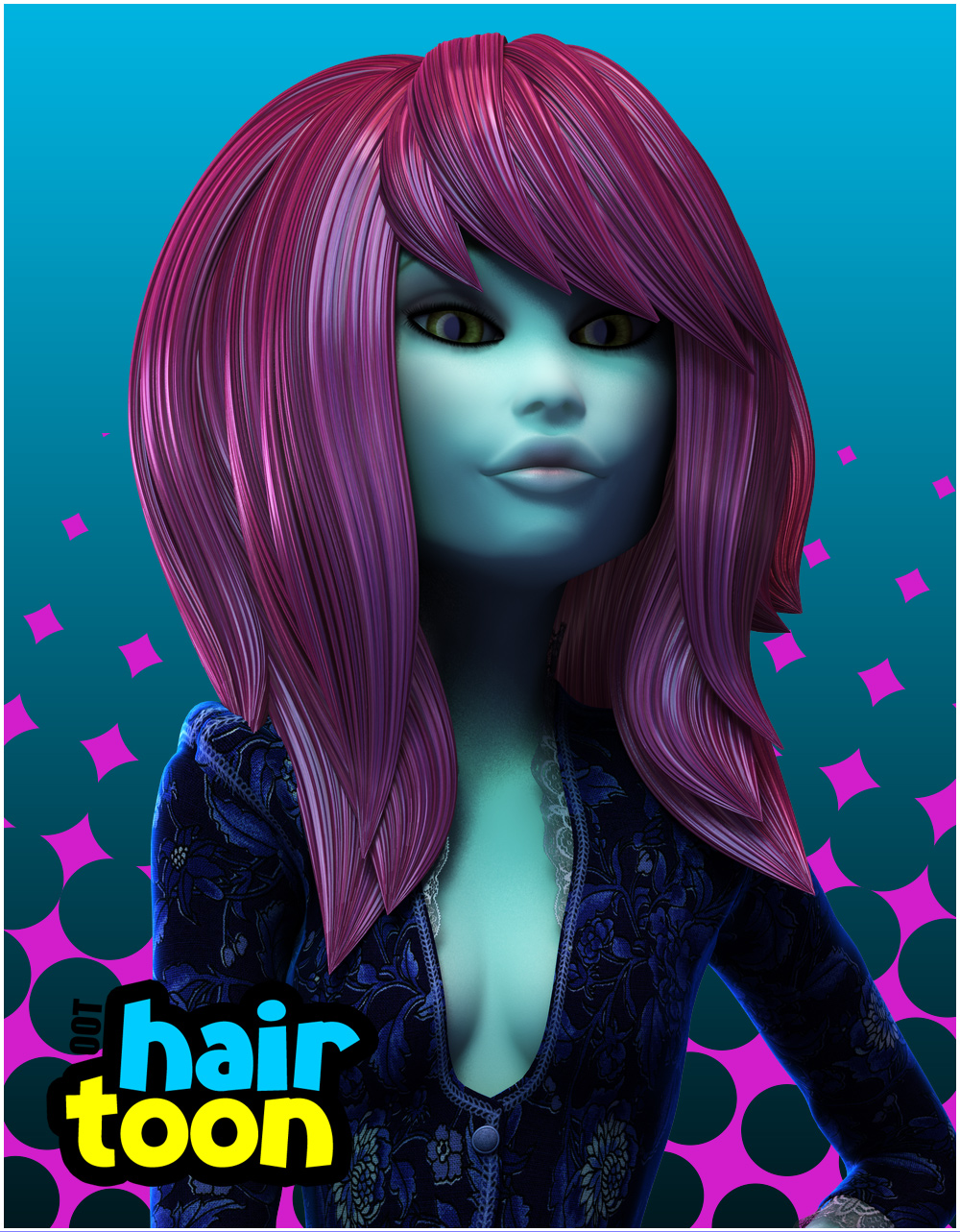 genesis hair style oot hair fringe style for genesis 2 s 3d 4893 | product image full 284292 d5e9c29bf245c99ec547518f50118e66