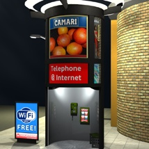 Wi-Fi spot - Extended License image 5