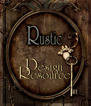Rustic by antje