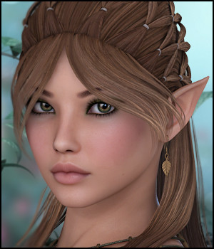 Rhayvaen Bundle by Silver