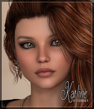 SV7 Karline by Seven