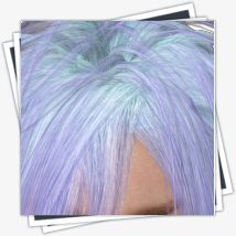 Natural Couleur for Jaythen Hair image 3