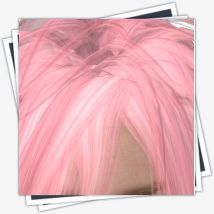 Natural Couleur for Jaythen Hair image 4