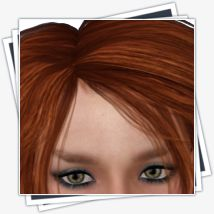 Natural Couleur for Laval Hair image 1