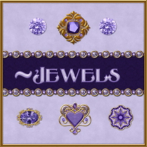 The Tanzanite Collection image 1