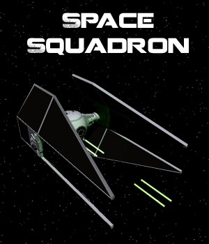 Space Squadron 3D Models darkness_02