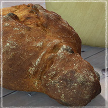 Photo Props: Bread Collection image 5