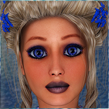 TDT-Ophelia for Victoria 4.2 image 4