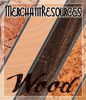 MR Wood Vol1 2D Graphics Merchant Resources alexaana