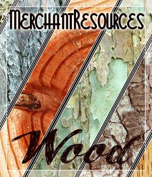 MR Wood Vol2 2D alexaana