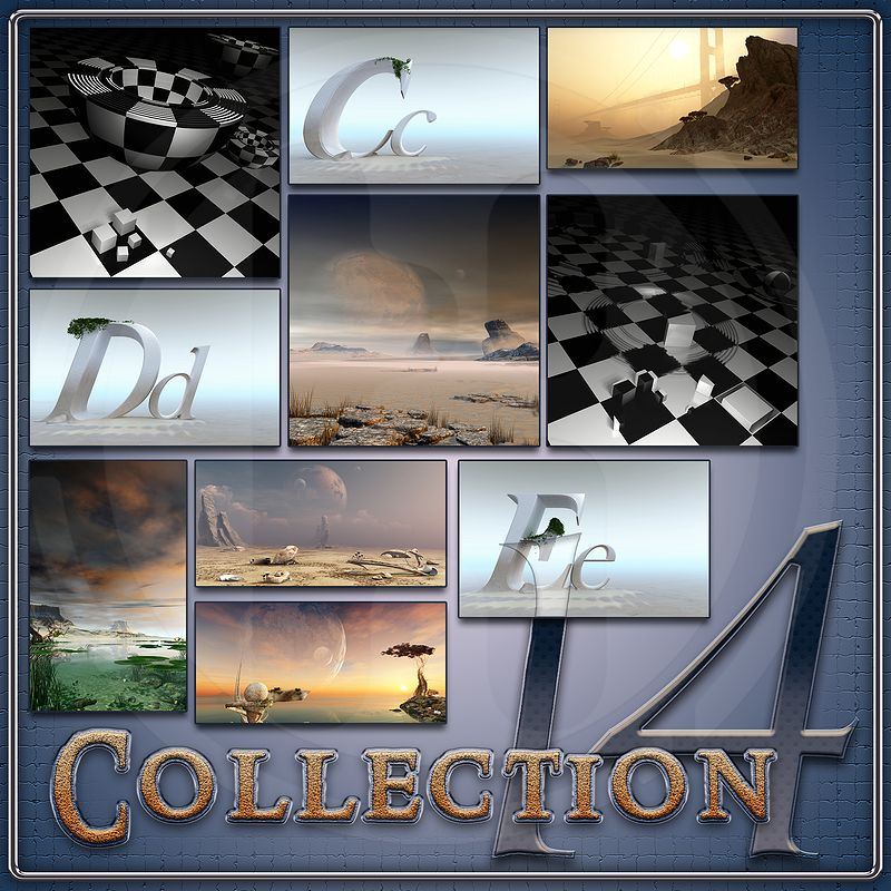 Collection_14