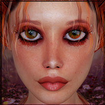 TDT-Paulina for Victoria 4.2 image 1
