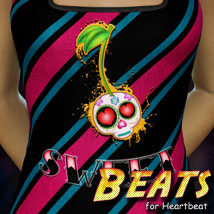 SWD Beats for Heartbeat image 1