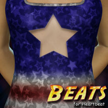 SWD Beats for Heartbeat image 3