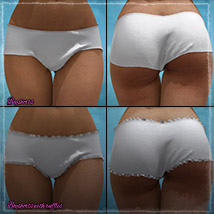 Dynamic Intimates Collection image 1