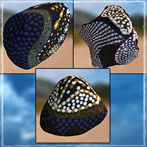 Photo Props: Painted Stones image 5