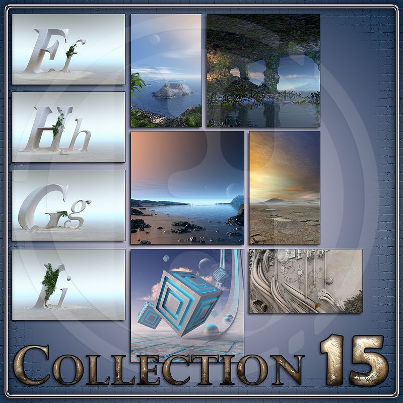 Collection_15