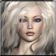 To Dye For - Willow image 1