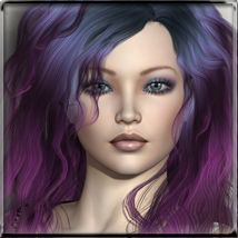 To Dye For - Willow image 2