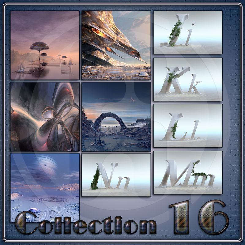 Collection_16