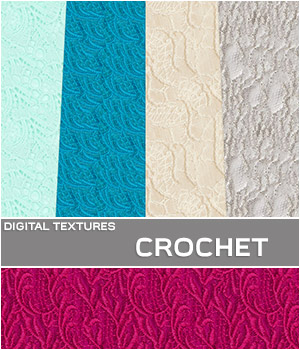 DP - Crochet Lace 2D Graphics Merchant Resources Atenais