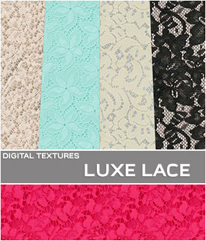 DP - Luxe Lace 2D Graphics Merchant Resources Atenais
