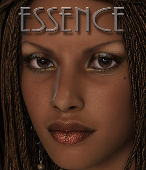 MDD Essence for V4.2 by Maddelirium