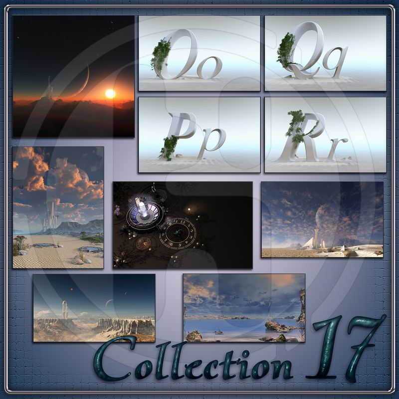 Collection_17