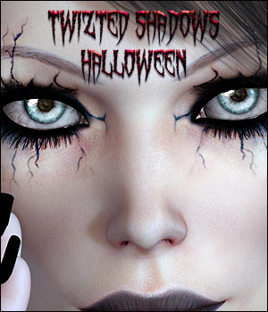 Twizted Shadows-Halloween Merchant Resources TwiztedMetal