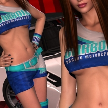 Competition for V4RQ2 Outfit image 3