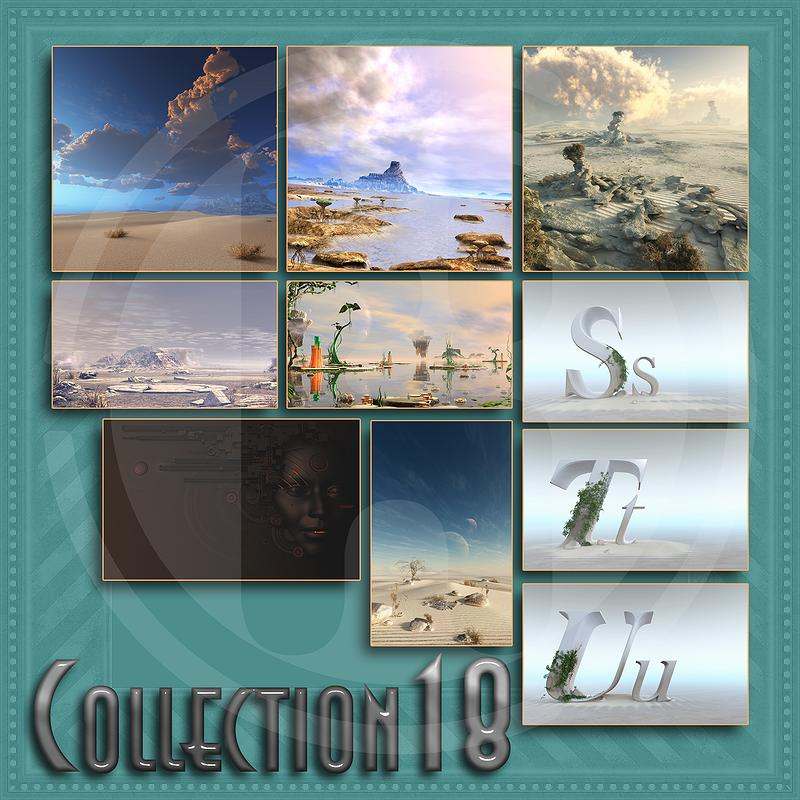Collection_18