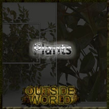 Outside World: Part3 - Forgotten Station Extended License image 3
