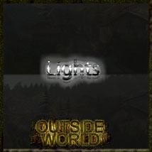 Outside World: Part3 - Forgotten Station Extended License image 5