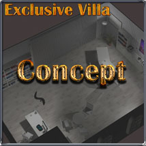 Exclusive Villa 4: The Office image 1