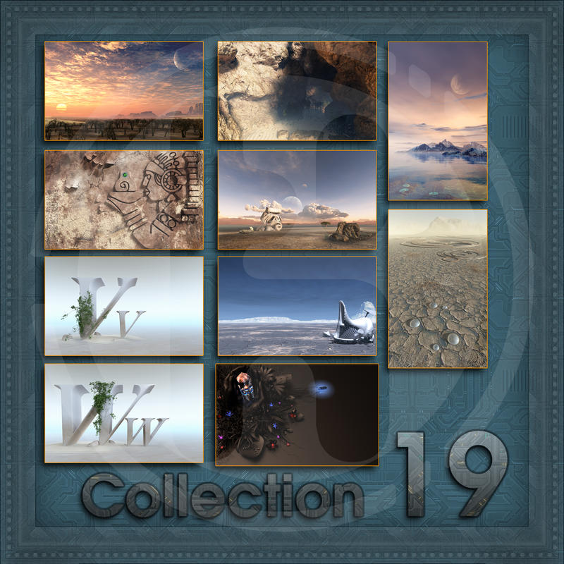 Collection_19