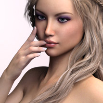 Emerson for Genesis 3 Female(s) image 2