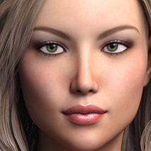 Emerson for Genesis 3 Female(s) image 3