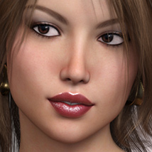 Emerson for Genesis 3 Female(s) image 7