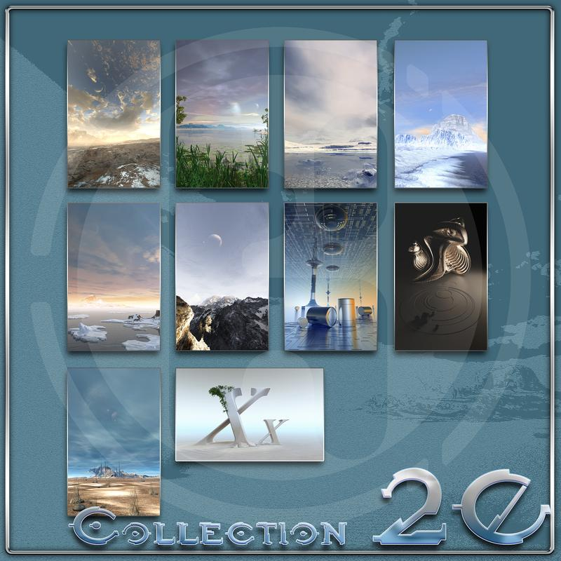 Collection_20