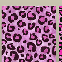 IRAY LEATHER SHADERS - MIXED 2 image 3