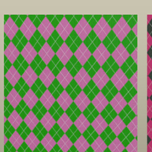IRAY LEATHER SHADERS - MIXED 2 image 4