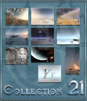 Collection_21