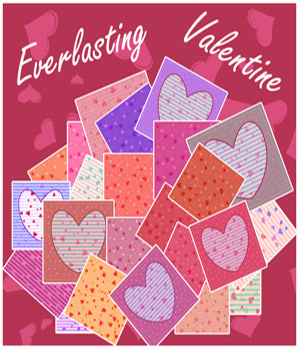 EverlastingValentine 2D Merchant Resources Hana-Art