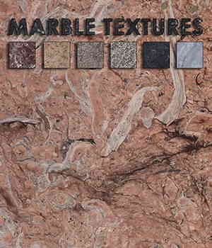 Marble: Photo Textures 2D Graphics levius